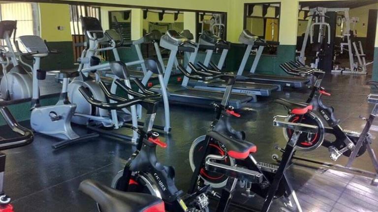 el-sitio-gym