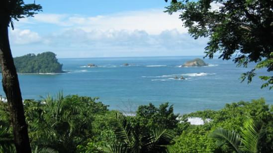 Costa-Rica2