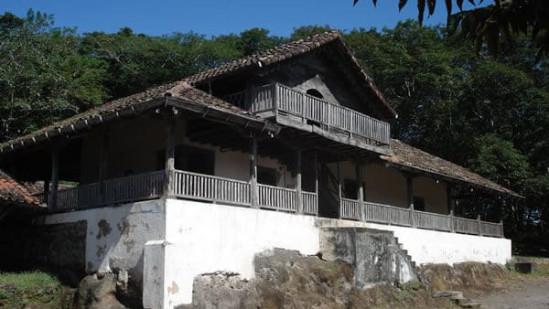 Guanacaste5